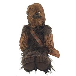 Star Wars: Episode VII The Force Awakens Chewbacca Pillowtim