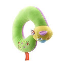 Baby Products Child U-shaped Pillow Travel Pillow Children T