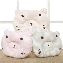 Baby Protection Infant Baby Pillow Baby Products Head Baby P