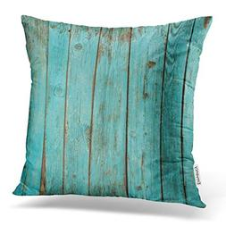 Emvency Decorative Throw Pillow Cover Square Size 20x20 Inch