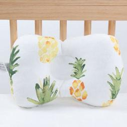 Cartoon Cushion Baby Products Bedding Baby Neck Fruit Patter