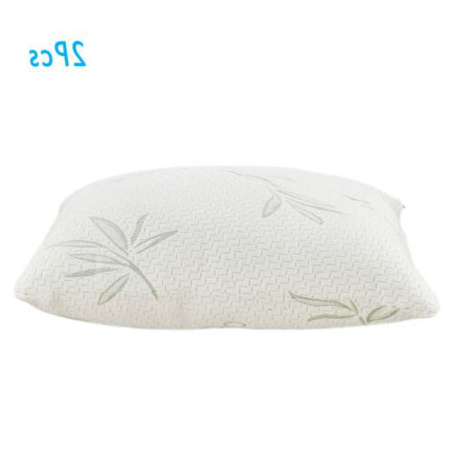 Set of 2 Shredded Pillows Cover Size