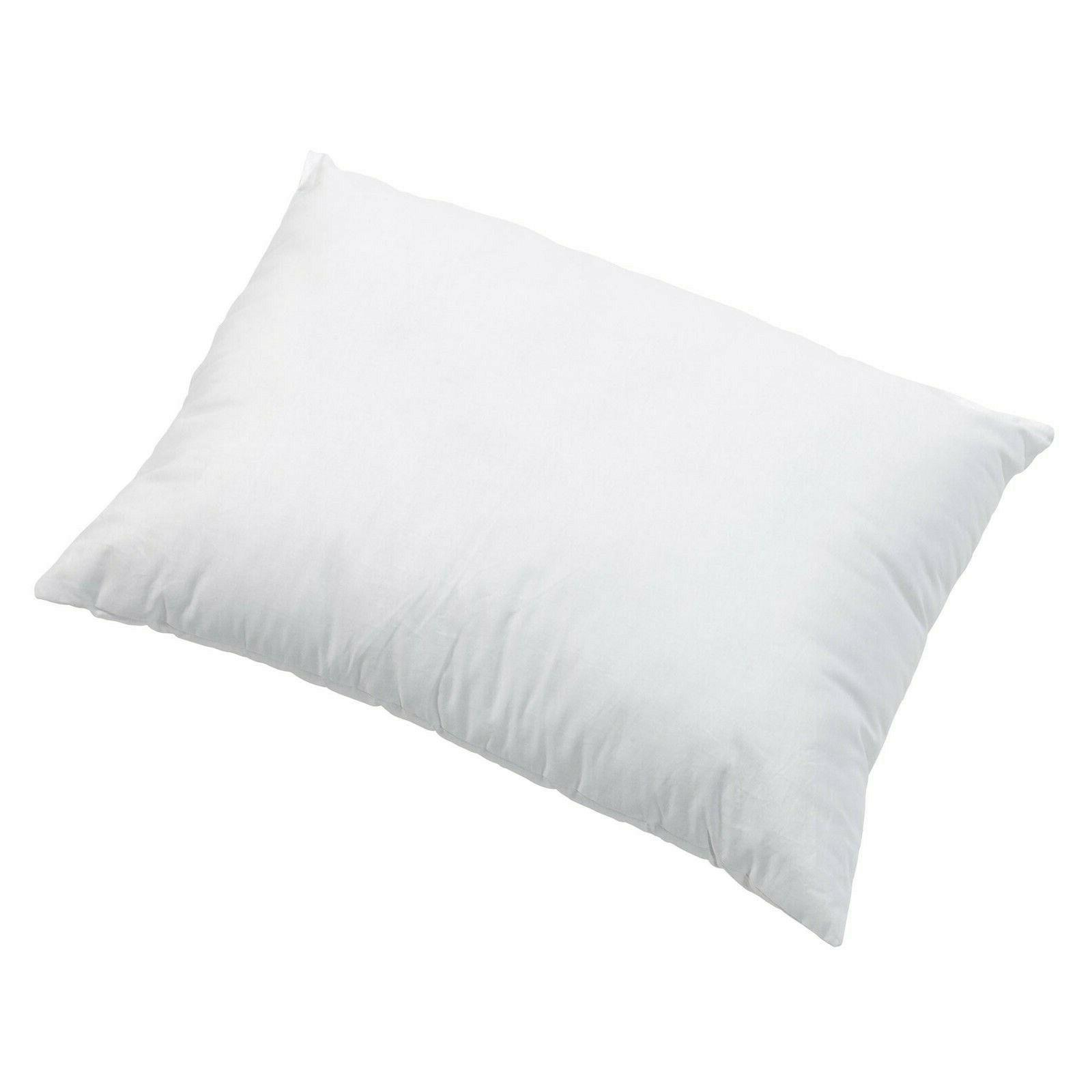 Ultra-Soft Down Sleeping King Inches