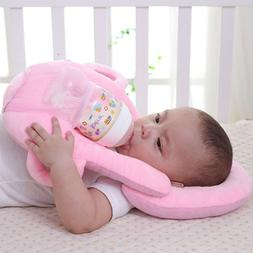 Pillow Baby Products Baby Pillow Breastfeeding Nursing Corre